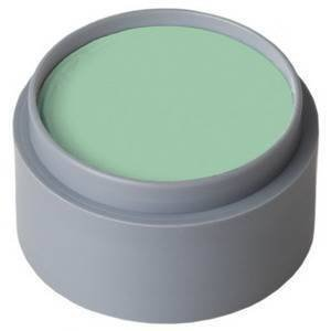 Water make-up 15 ml. 405 turquoise