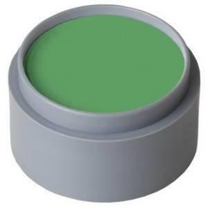 Water make-up 15 ml. 407 felgroen