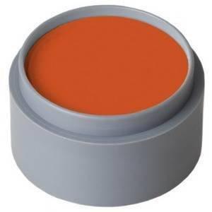 Water make-up 15 ml. 503 oranje