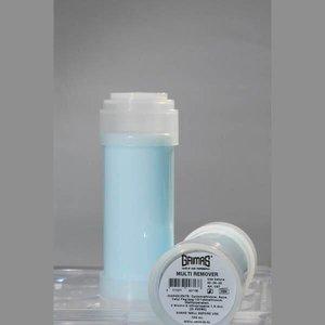 Multi remover 100 ml