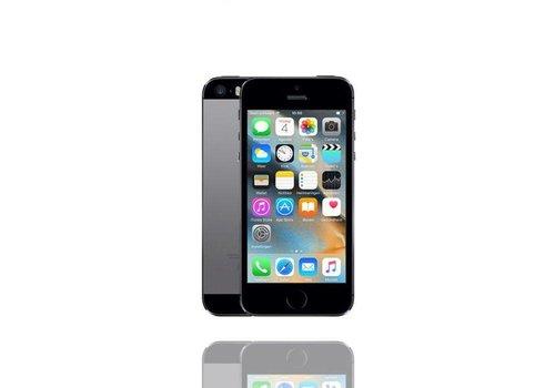 Apple Apple iPhone 5s - 16GB Space Gray