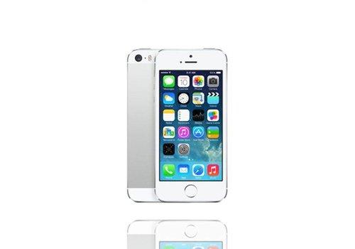 Apple Apple iPhone 5s - 16GB Silver