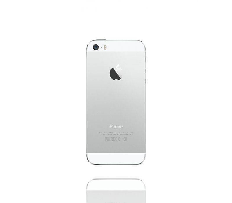 Apple iPhone 5s - 16GB Silver