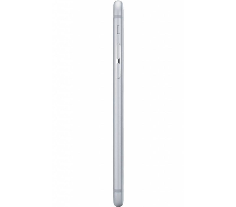 Apple iPhone 6 - 16GB Silver