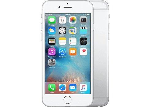 Apple Apple iPhone 6s - 16GB Silver