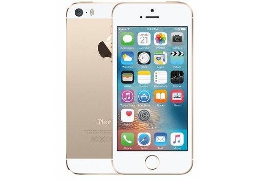 Apple Apple iPhone 5s - 16GB Gold