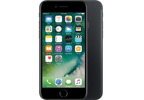 Apple iPhone 7 128GB Black Refurbished