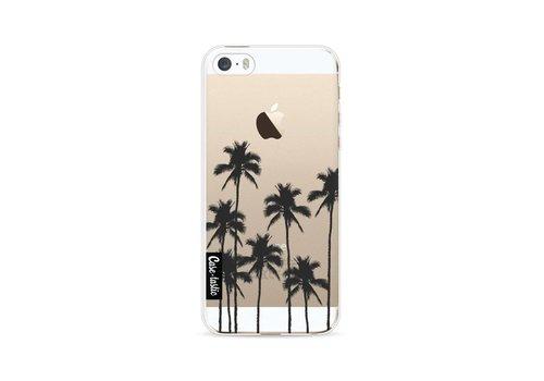 Casetastic Casetastic Softcover - California Palms