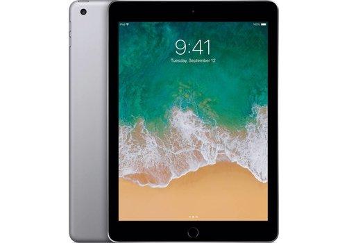 Apple iPad 2017 32GB WiFi Space Gray Refurbished
