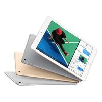 Apple iPad 2017 32GB WiFi Space Gray