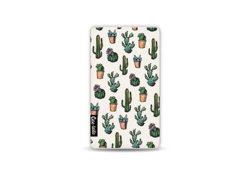 Casetastic Casetastic Power Bank - Cactus Dream