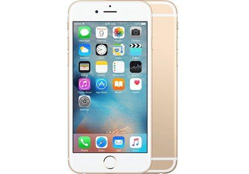 Apple Apple iPhone 6s - 16GB Gold