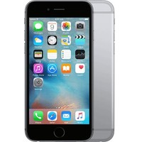 Apple iPhone 6s 32GB Space Gray Refurbished