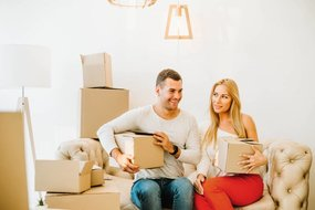 Tips verhuizen: zo verloopt uw verhuizing vlekkeloos