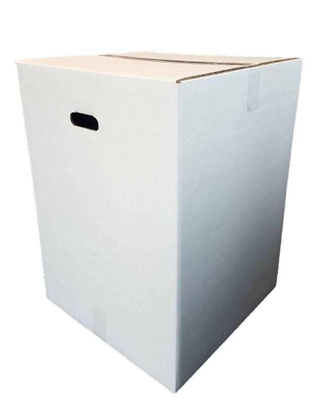 XL Verhuisdoos pakket 5 stuks