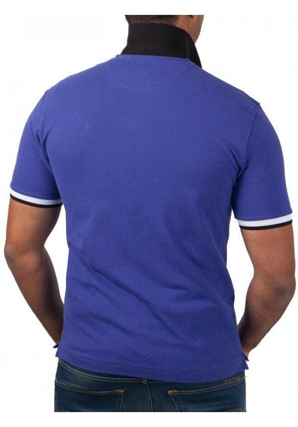 ® Poloshirt Polo City