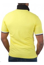 La Martina ® Poloshirt Polo City