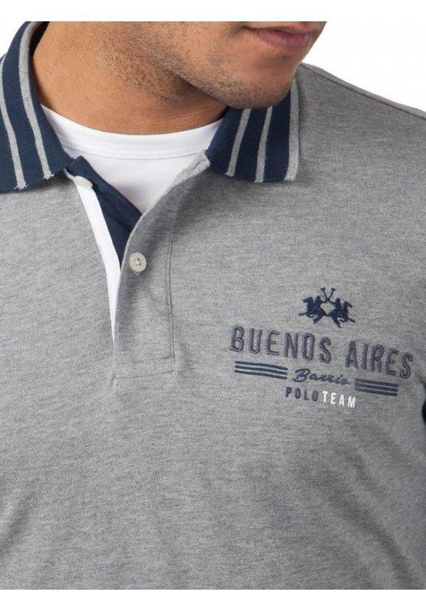 ® Polo Buenos Aires