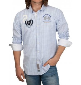 La Martina La Martina ® Shirt University Club