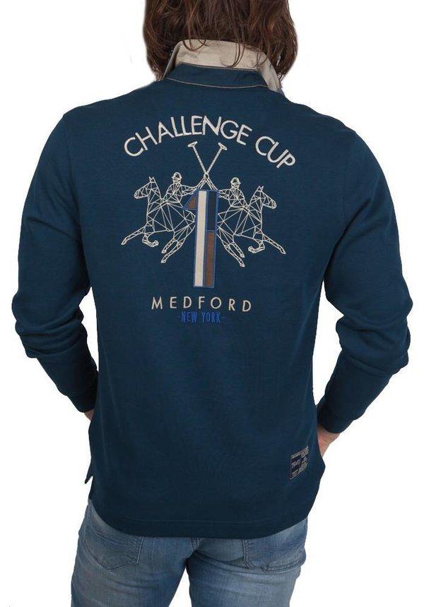 ® Sweatshirt Challenge Cup