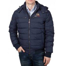 La Martina La Martina ® Jacket Polo Player