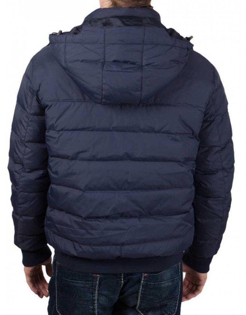 La Martina ® Jacket Polo Player