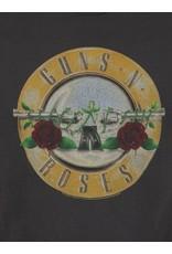 Amplified ® T-Shirt Guns 'N Roses Drum