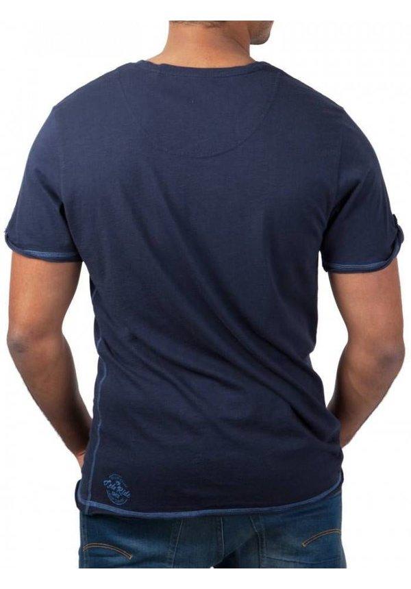 ® T-Shirt Artwork