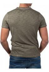 Camp David ® T-Shirt Nature