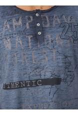 Camp David ® T-Shirt National Forrest
