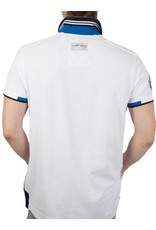 Camp David ® Poloshirt Rough Water