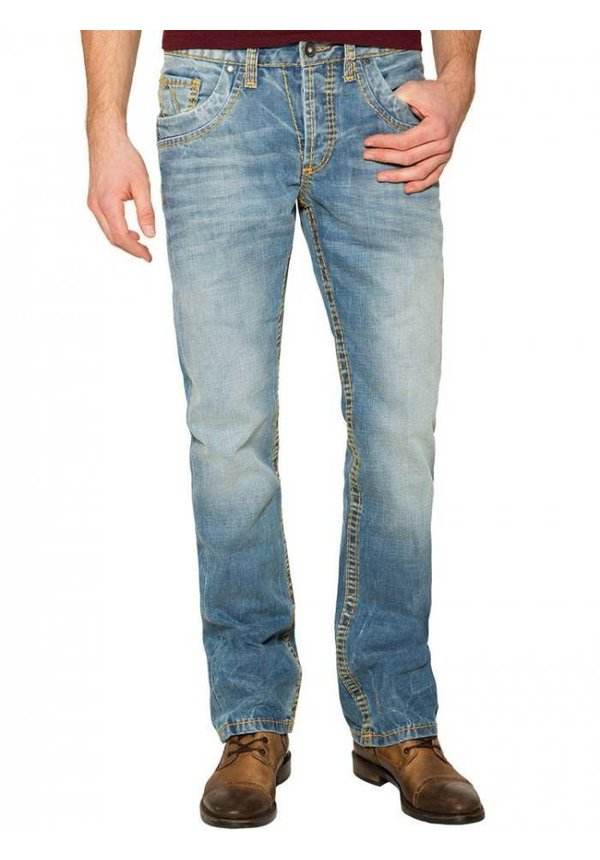 ® Bootcut Jeans Regular Fit