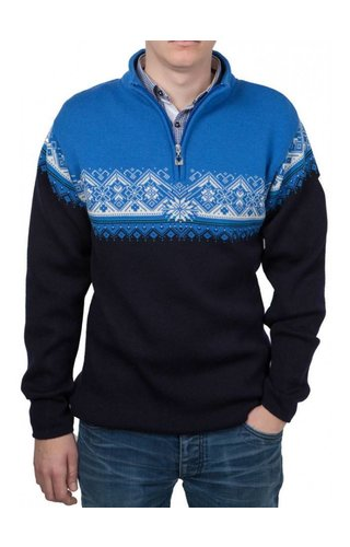Dale of Norway Dale of Norway ® Pullover St.Moritz