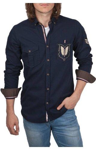 Lucky de Luca Lucky de Luca ® Shirt Badges