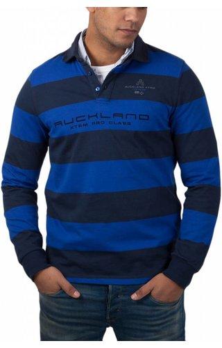NZA - New Zealand Auckland NZA New Zealand Auckland ® Rugby Sweatshirt