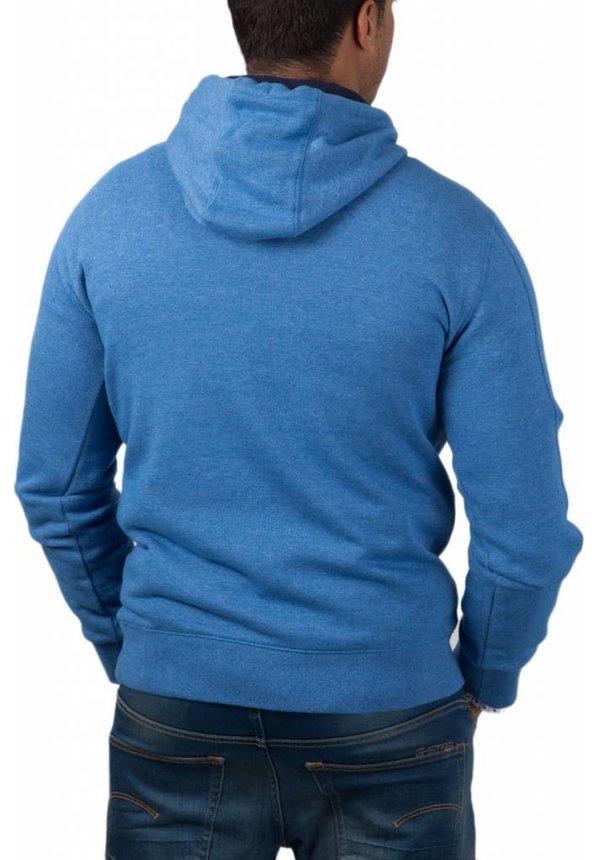 ® Hooded Sweatshirt