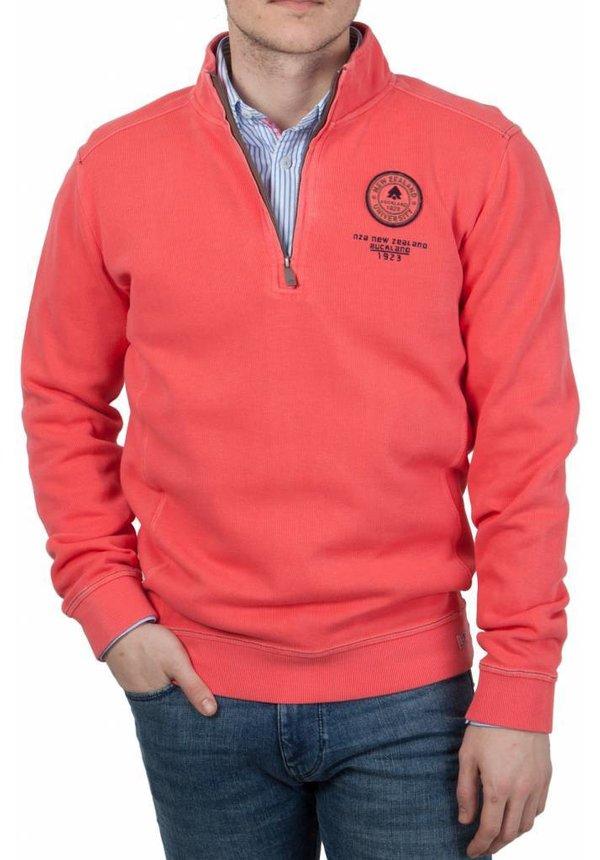 ® Sweatshirt Zipper