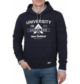 NZA - New Zealand Auckland NZA New Zealand Auckland ® Sweatshirt University