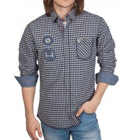 Krüger Krüger ® Overhemd Expertise