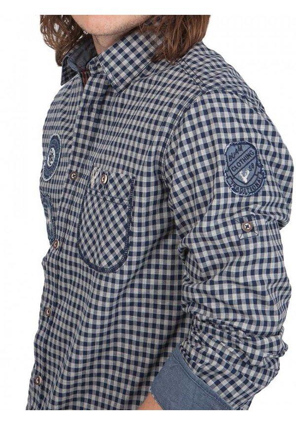® Overhemd Expertise