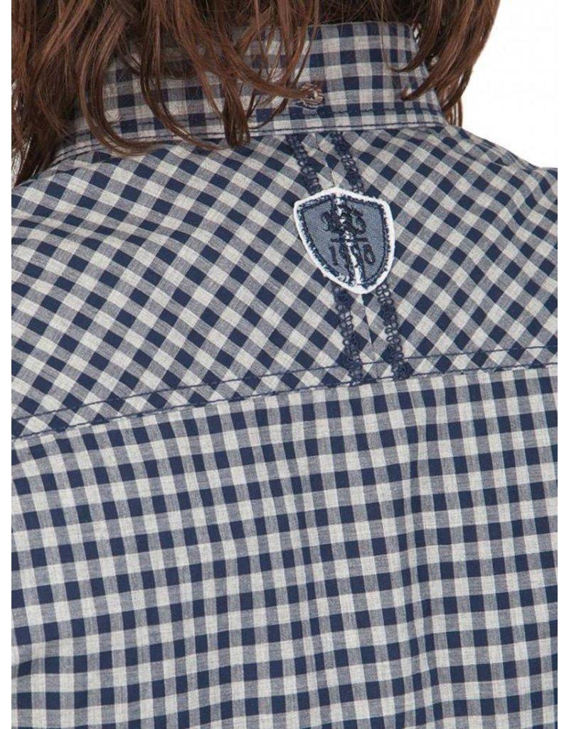 Krüger ® Overhemd Expertise