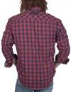 ® Overhemd Shadow Boxer