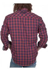 Krüger ® Overhemd Shadow Boxer