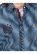 Krüger ® Overhemd Fellow