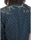 ® Overhemd Deer Gaudi