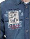 ® Shirt Roughwater