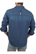 Camp David ® Shirt Roughwater