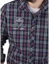 ® Shirt US Coast Guard
