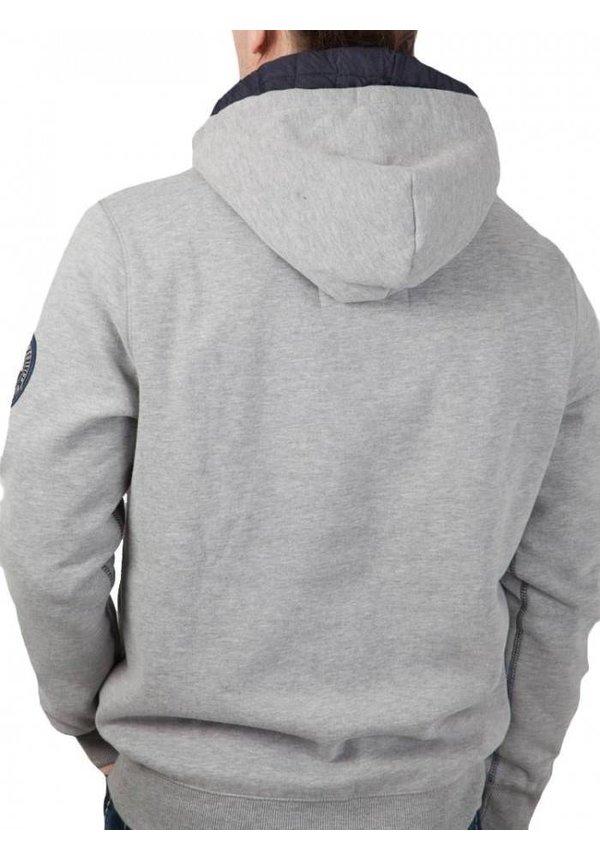 ® Sweatshirt Deep Sea