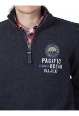 Camp David ® Pull Pacific Ocean
